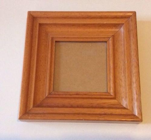 9x9 Photo Frame Ebay