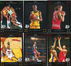 Topps Rookie Kevin Durant Sports Trading Sets