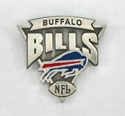 Buffalo Bills Pin
