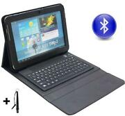 Samsung Galaxy Tab 2 Tastatur