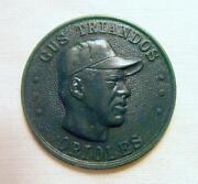 Armour Coin