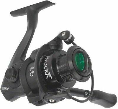 Mitchell Avocet Partido Carrete de Pesca R 4000 Rd - 1428051