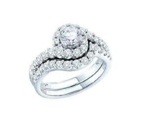 vintage white gold wedding ring - Wedding Rings On Ebay