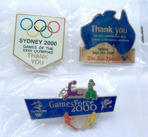sydney 2000 olympic coin gymnastics games - photo#13