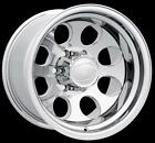 17 Chevy Truck Rims