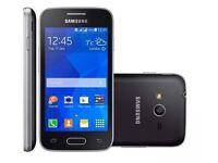 Samsung Galaxy Ace 4 Unlocked Android