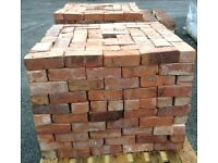 Cheshire brick we buy we pick up best price paid