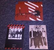 U2 Promo