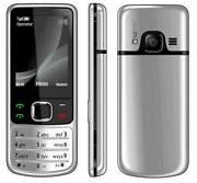 Nokia Mobile Phone Unlocked 3G