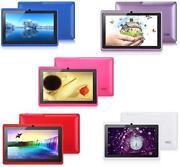 Kids Tablet PC