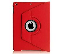 360 Degree Rotating Stand Cover for iPad Air / iPad 5 (5th Gen)