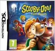 Scooby Doo DS