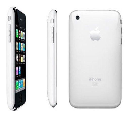 iPhone 3GS Unlocked | ...