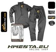 Army Thermal Underwear