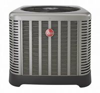 Airconditioner on Sale + Get a Humidifier for $150