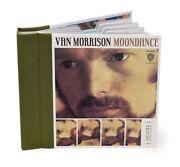 Morrison, Van