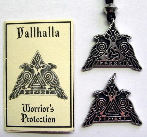 Viking Pendant Ebay
