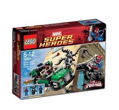 Lego Sets | eBay
