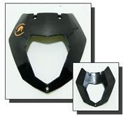 KTM Maske