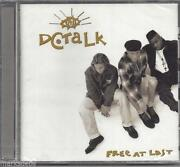 DC Talk CD