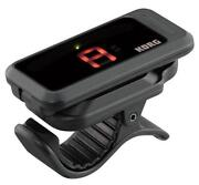 Clip on Guitar Tuner