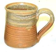 Left Handed Mug