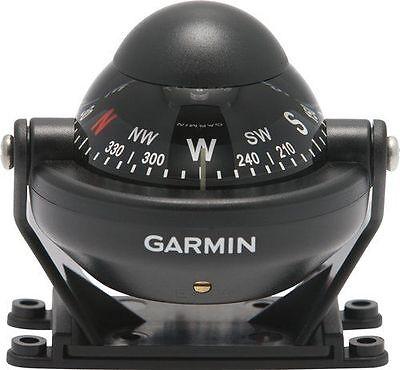 Garmin 58 Silva Compass Kompass Kugelkompass Bootskompass mit Beleuchtung Boot