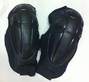 Knee Shin Guards