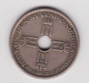 1 Krone Norway