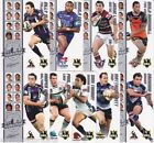 Select NSW NRL & Rugby League Trading Cards