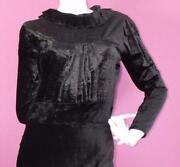 Original 1920s Dress