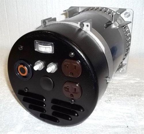 generator head ebay