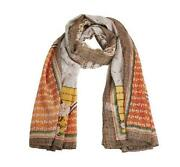 Ladies Scarves River Island