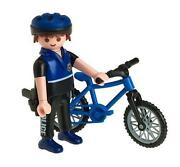 Playmobil Bike