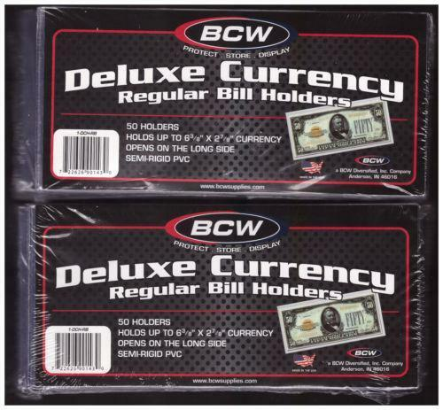 Currency Holder Ebay