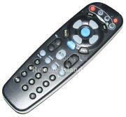 Digital Stream Remote Control