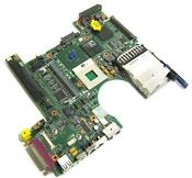 IBM ThinkPad T42 Motherboard