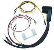 Mercury Outboard Wiring Harness
