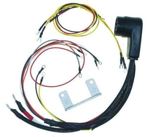 mercury outboard motor wiring harness $_3.jpg?set_id=2