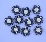 20mm LED