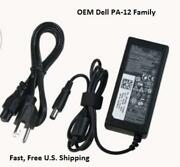 Dell Vostro 1510 Charger