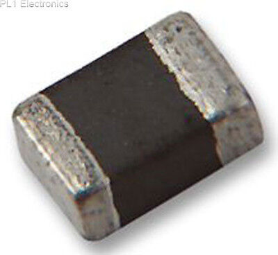 SMD 60Z BLM41PG600SN1L Murata Inductor
