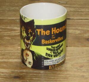 The-Hound-of-the-Baskervilles-Sherlock-Holmes-MUG