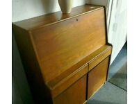 Bureau #30784 £45