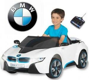 Electric cars for Kids with remote for parents
