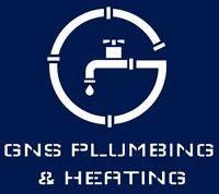 GNS PLUMBING & HEATING - LICENSED, INSURED, WSIB