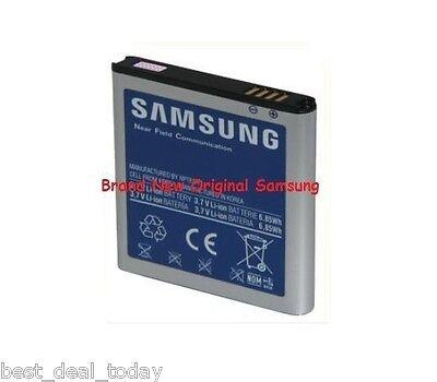 Samsung Original Standard Battery For Galaxy Nexus Sch-i5...
