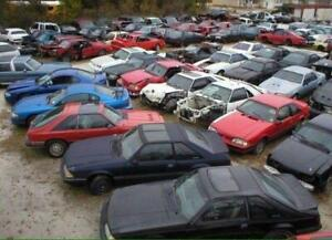 $100-$10,000 Cash For Scrap Cars & Used Vehicles| Vaughan , Toronto,Oshawa,Markham,Brampton,Mississauga,Ajax,Vaughan