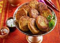 Halal Biryani and Shami Kababs for weekends. Free Home Delivery.