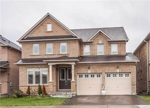 **Prime area, upgraded house, finished basement, back to conserv